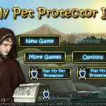 My Pet Protector 3 Screenshot