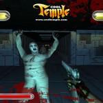 Zombie Zone Screenshot