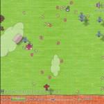 Notebook Wars 3 - Unleashed Screenshot