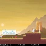 Switch Bot Screenshot