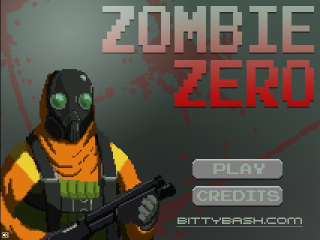 zombie games 2 player online games
