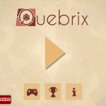Quebrix Screenshot