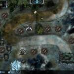 Colony Defenders 2 Screenshot