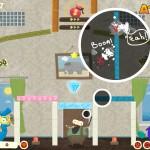 The Cheapstakes 2 Screenshot