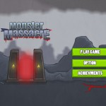 Monster Massacre Screenshot