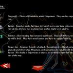 Megaman Project X Screenshot