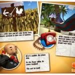 Youda Farmer 2 - Save the Village Screenshot