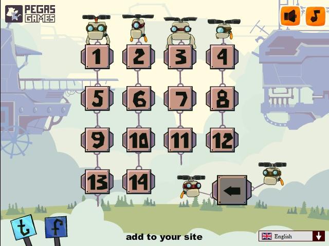 flirting games unblocked hacked unblocked play