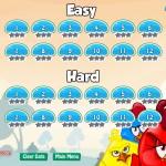Chicken House 2 Screenshot
