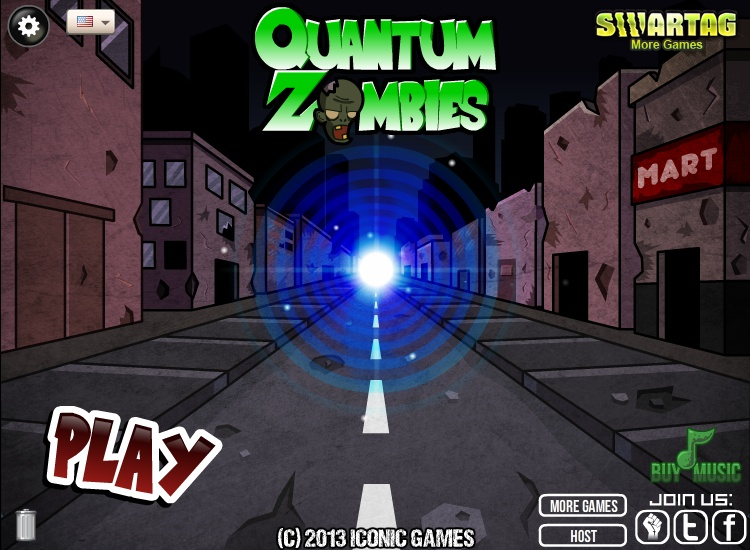 quantum zombies hacked cheats hacked online games
