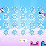 Mushbits 2 Screenshot