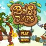 Bois D`Arc Screenshot