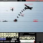 Black Navy War 2 Screenshot