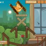 Fires Revenge Screenshot