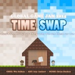 Time Swap Screenshot