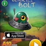 Click The Bolt Screenshot