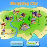 Shopping City Screenshot