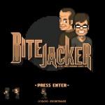 Bitejacker Screenshot