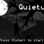 Quietus Screenshot