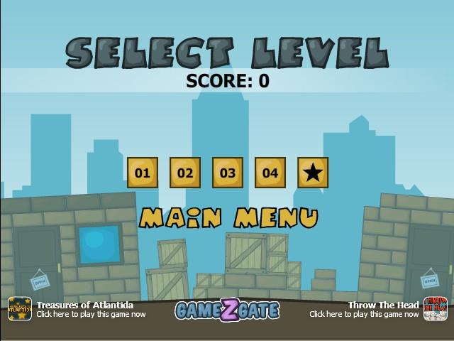 Glacier Hall Hacked At Hacked Arcade Games - vamloatram-mp3