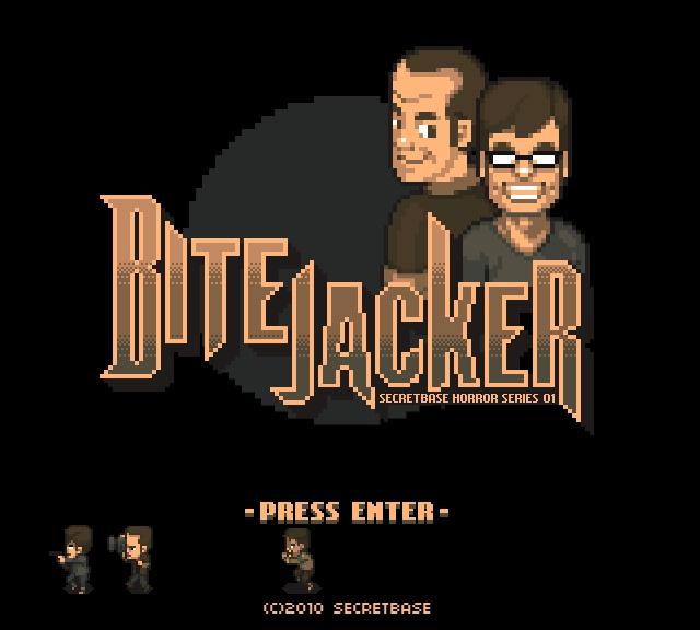 bitejacker hacked cheats hacked online games