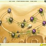 Bug War Screenshot