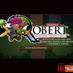 Robert The Elf Screenshot