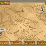 Way Defence Screenshot