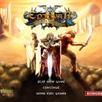 Epic War 2: The Sons Of Destiny Screenshot