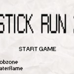 Stick Run 2 Screenshot