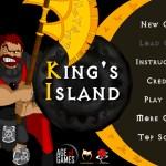King Island Screenshot