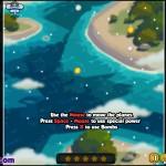 Frantic Planes 2 Screenshot