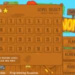 Gnome Sweet Gnome Screenshot