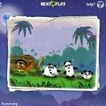 3 Pandas 2 Screenshot