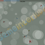 BioCage Screenshot