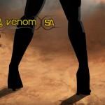 Deadly Venom 4 Screenshot