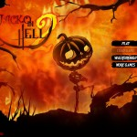 Jacko in Hell 2 Screenshot