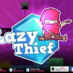 Lazy Thief Screenshot