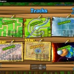 Bloons Tower Defense 5 Screenshot