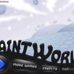 Paint World Screenshot