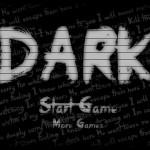 Dark Screenshot