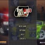 GTA: Bad Boys Screenshot