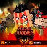 Rogue Buddies Screenshot