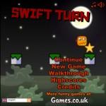 Swift Turn Screenshot