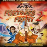 Avatar Fort Fight 2 Screenshot