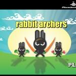 Rabbit Archers Screenshot
