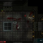 Darkbase 2 - The Hive Screenshot