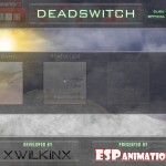 Deadswitch Screenshot