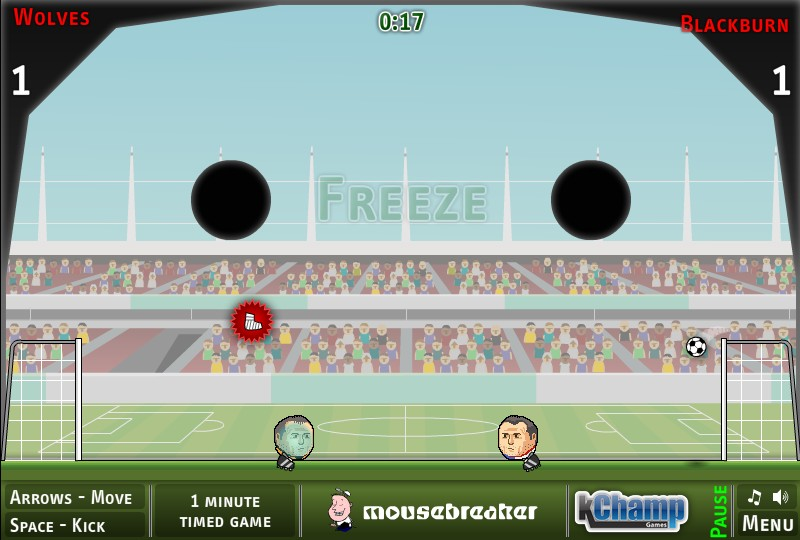 Unblocked soccer head championship myideasbedroom com