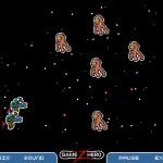 World of Mutants Screenshot